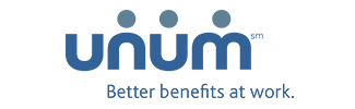 Unum Better Benefits at Work