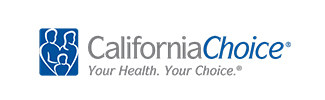 California Choice Your Health Your Choice